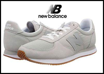 Ofertas calzado de marca barato en tallas sueltas. Más Que