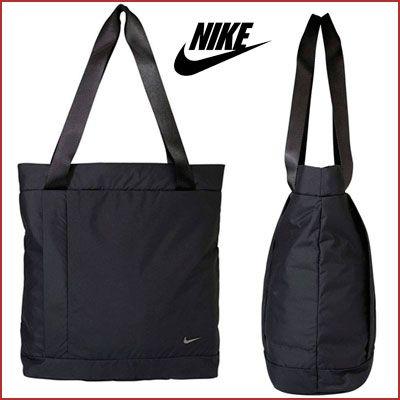 14 Bolsa Nike Legend Mano Tote Oferta De Por Solo Euros¡precio BxoCerd