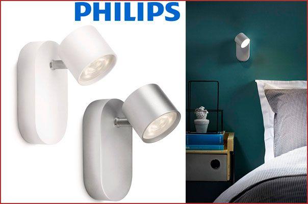Oferta foco Philips Star barato
