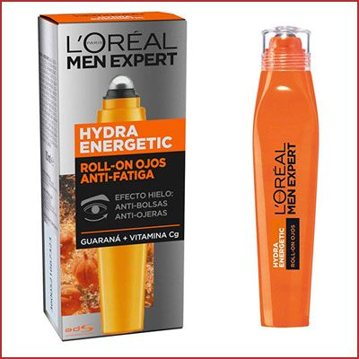 Oferta roll-on ojos L'Oréal Men Expert Hydra Energetic anti-fatiga barato.jpg