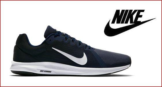 95 35 Zapatillas 8 EurosDescuento Oferta Solo Nike Por Downshifter nwNkZOP80X