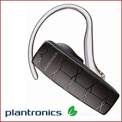 Oferta auricular bluetooth Plantronics Explorer 55