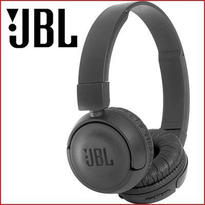 Oferta auriculares JBL T450 bluetooth