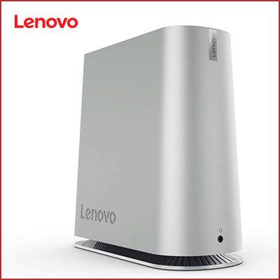 Oferta ordenador de sobremesa Lenovo Ideacentre 620S-03IKL