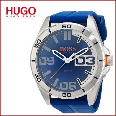 Oferta reloj Hugo Boss Orange 1513286 Berlín barato