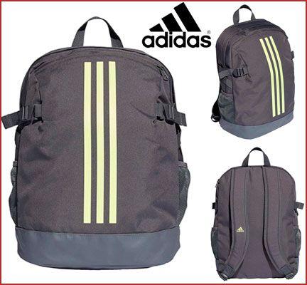 Oferta mochila Adidas Power barata