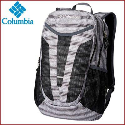 Oferta mochila Columbia Beacon, mochilas de marca baratas, mochilas para portátiles