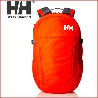 Oferta mochila Helly Hansen Loke barata