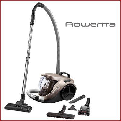 Rowenta RO3786 Compact Power