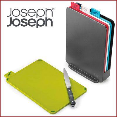 Oferta juego de tablas Joseph Joseph Index Mini barato