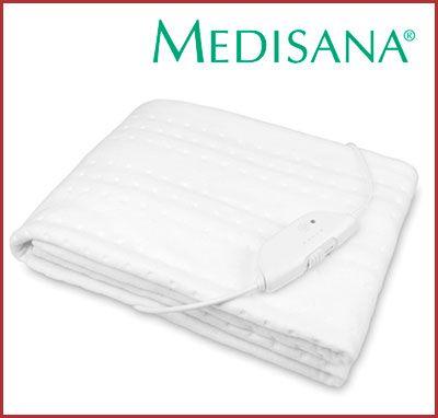 Oferta calienta camas Medisana HU 674 barato