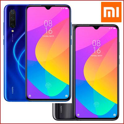 Oferta Xiaomi Mi 9 Lite barato