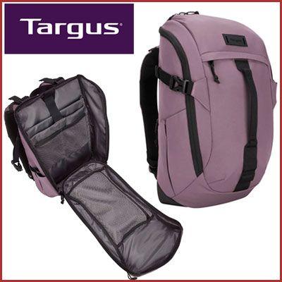 Oferta mochila para portátiles Targus Sol-Lite barata