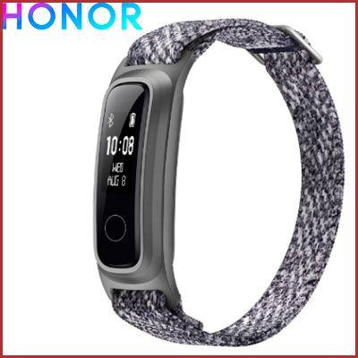Oferta Huawei Honor Band 5 barata