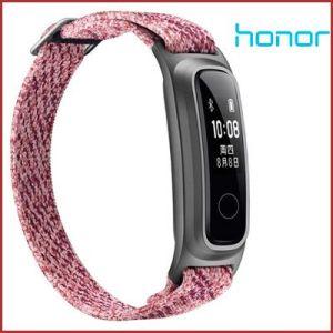Oferta Huawei Honor Band 5