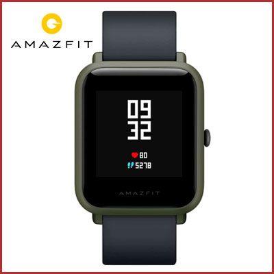 Oferta Xiaomi AMAZFIT Bip barato amazon
