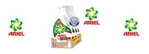 Oferta Ariel Ultra Oxi barato Amazon