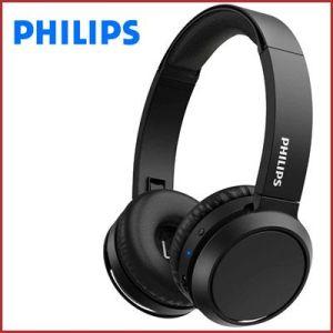 Oferta auriculares bluetooth Philips TAH4205 baratos amazon