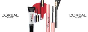 Oferta pack L'Oréal barato Amazon