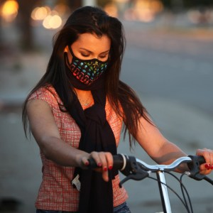 Vogmask masque france comparatif meilleur masque anti pollution