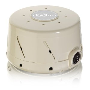 generateur bruit blanc bebe