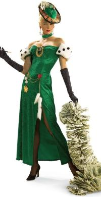lady-luck-adult-costume-bc-31402