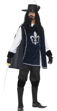 musketeer-costume-for-men