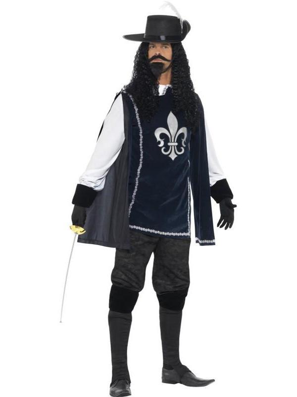 musketeer-costume-for-men