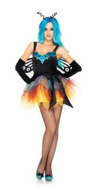 Butterlfy Fairy Costume