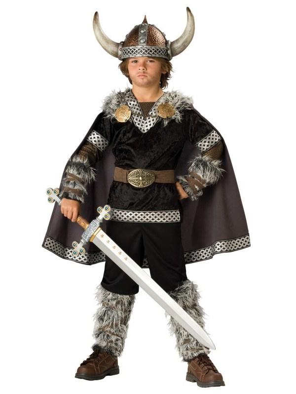 viking-warrior-child-costume-bc-70163