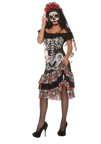 womens-queen-of-the-dead-costume