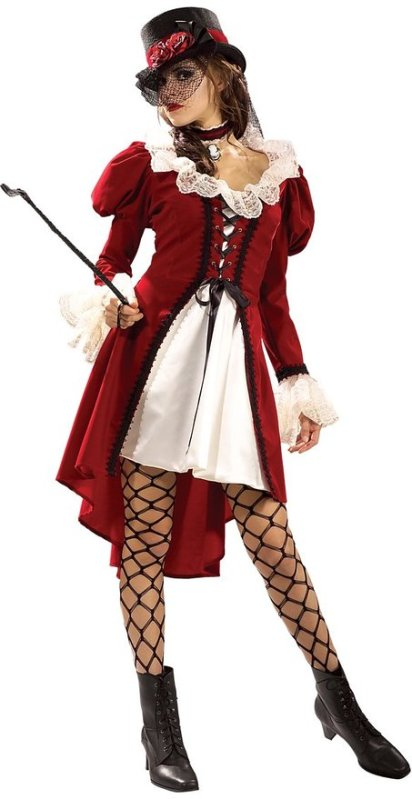 "alt=""victorian lolita costume"""