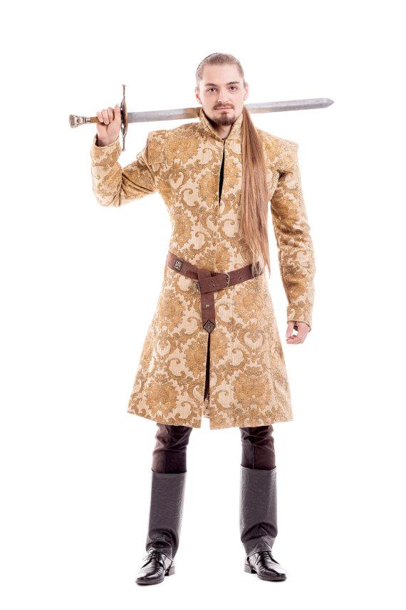 """alt=""""renaissance costume for men"""""""