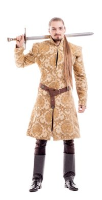 "alt=""renaissance costume for men"""