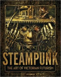 "alt=""the art of victorian futurism"