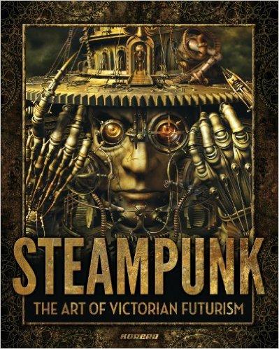 "alt=""the art of victorian futurism"