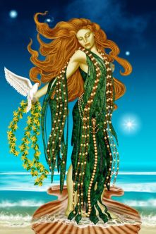 Aphrodite 1359001230_aphrodite