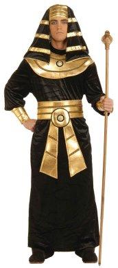"""alt=""""pharaoh costume"""""""