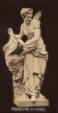 "alt=""psyche sculpture"""