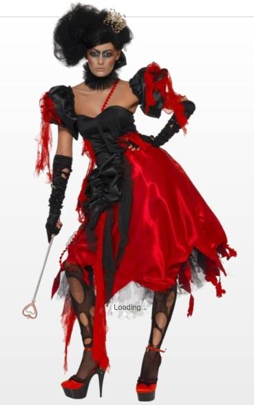 """alt=""""queen of hearts costume"""""""