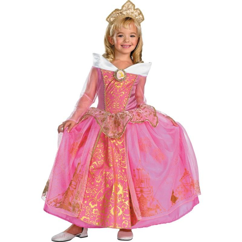 "alt=""disney storybook aurora toddler child costume"""