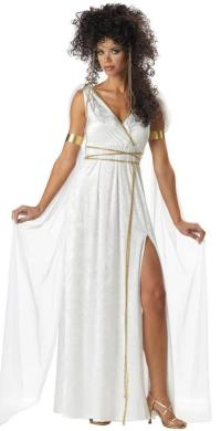"alt=""greek goddess athena costume"""
