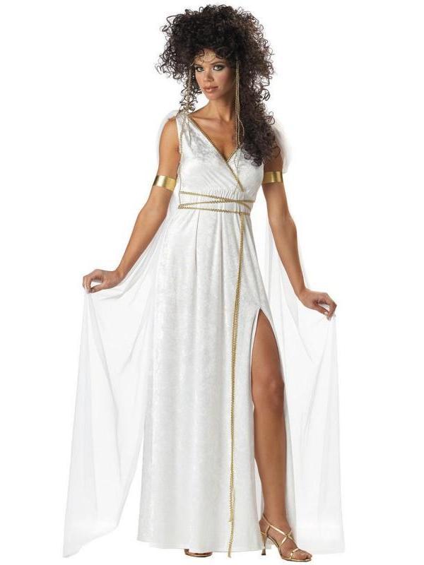 """alt=""""greek goddess athena costume"""""""