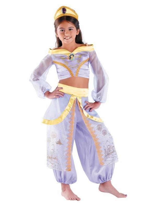 "alt=""storybook jasmine costume"""