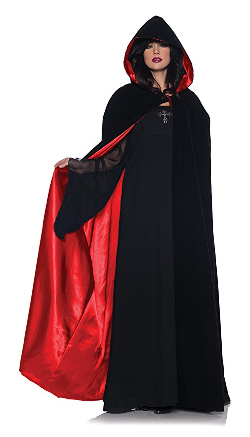 """alt=""""deluxe-hooded-cape"""""""