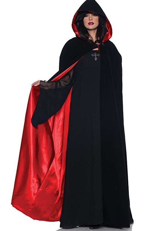 "alt=""deluxe-hooded-cape"""
