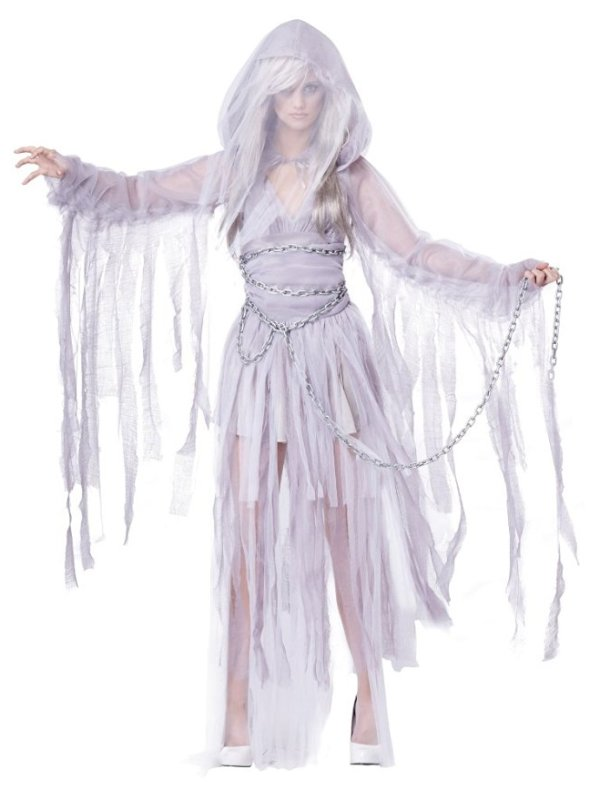 "alt=""halloween ghost costume"""
