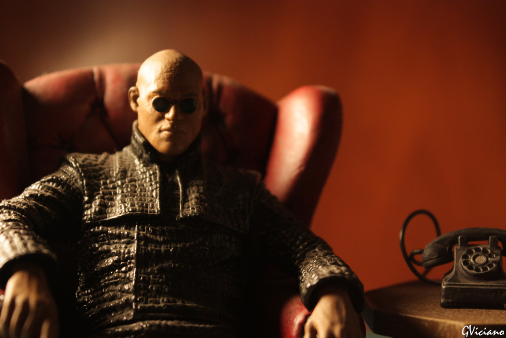 "alt=""matrix morpheus"""