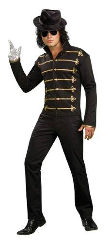 "alt=""michael jackson costume"""