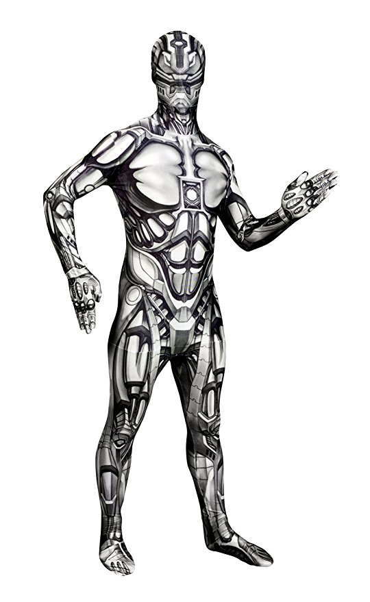 """alt=""""the android morphsuit"""